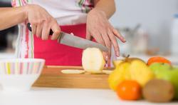 123-vr-koken-groenten-mes-gezond-03-18.jpg