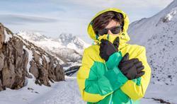 123-vr-koud-ski-sneeuw-02-18.jpg