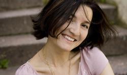 Verband tussen tandverlies moeder en aantal kinderen