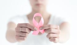 Verhoogd risico op hart- en vaatziekten na behandeling borstkanker