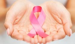 Daalt het risico op borstkanker door te vermageren?