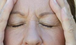 Geheugenverlies is normaal in menopauze