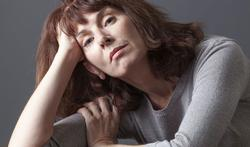 Vrouwen gezocht met last van menopauzale klachten