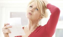 Test jezelf: Ben ik in de menopauze?