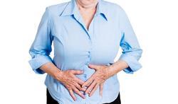 123-vr-ouder-pijn-maag-buik-kramp-30-15.jpg
