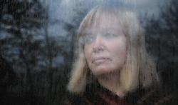 Meer pijn als het koud en nat is: heeft het weer invloed op mijn reuma?