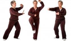 Half uur beweging per dag leidt tot lager risico hartziekten