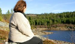 Overgewicht neemt meer toe op platteland dan in stad
