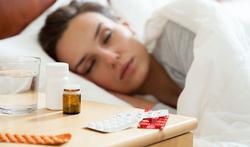 Hoe kan je de risico's van slaap- en kalmeringsmiddelen beperken?