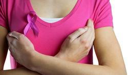 Tien procent borstkankers bij jonge vrouwen ontdekt tijdens zwangerschap