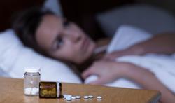 Wat weet u van slaap- en kalmeermiddelen? Doe de kennistest