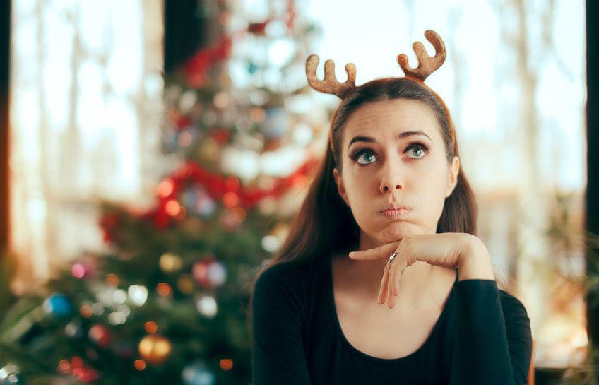 123-vr-stress-kerst-12-17.jpg