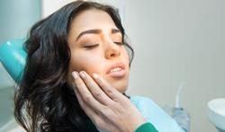 Veroorzaakt tandvleesontsteking Alzheimer?