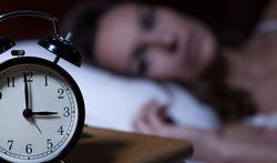 Alles wat je moet weten over slaapproblemen