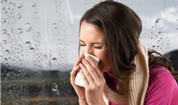40 Fabels En Feiten Over Een Verkoudheid Gezondheid Be