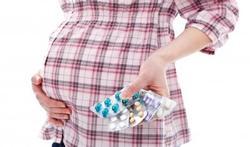 Antidepressiva tijdens zwangerschap geeft slaapproblemen bij baby