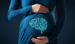 Blootstelling aan PCB's tijdens zwangerschap in puberteit nog zichtbaar