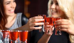 Smartphones merken aan je gang of je dronken bent