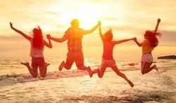 De essentiële lessen over geluk uit het boek 'The Happiness Project'