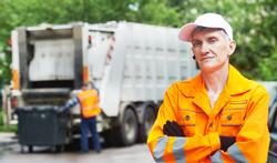 123-vuilnis-oph-werken-04-19.png