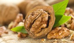 Verminderen walnoten de kans op diabetes type 2?