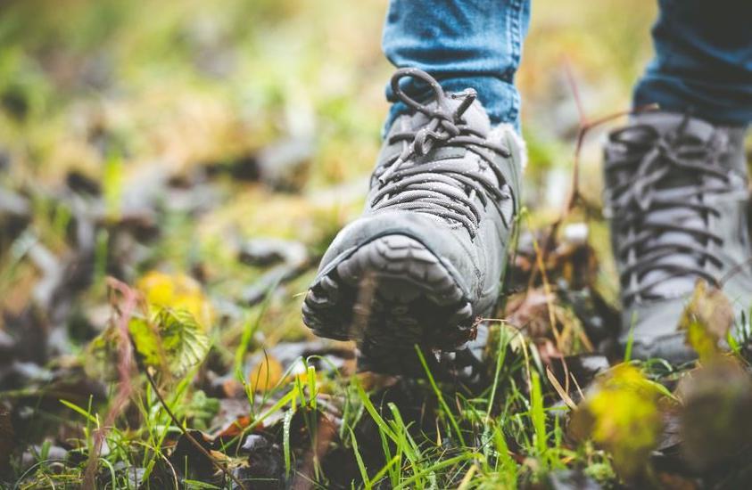 123-wandelen-schoenen-boots-bos-07-17.jpg