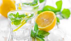 Gezondheidsvoordelen van alcoholvrije maand