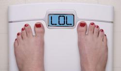 20 tips om te vermageren zonder een ingrijpend dieet