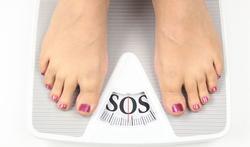 123-weegsch-sos-gewicht-dieet-03-17.jpg