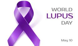 123-wereld-lupus-day-10may-05-17.jpg