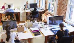 'Wisselwerken' helpt hardnekkig zitgedrag op werkvloer doorbreken