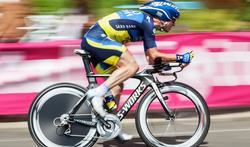 123-wielrenner-duursport-fietsen-06-17.jpg
