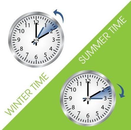 123-winter-zomeruur-2-10-15.jpg