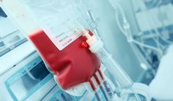 Wanneer mag u geen bloed geven?