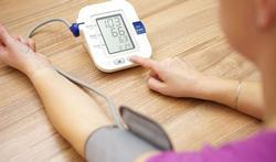 Waarom zelf uw bloeddruk meten?