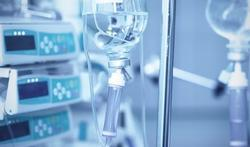 Laatste levensmaanden in België nog te vaak in ziekenhuis