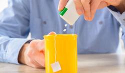 Is het gebruik van zoetstoffen kankerverwekkend?