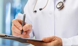 Een op twintig Belgen ziet heel jaar geen dokter (en dat is niet altijd gezond)