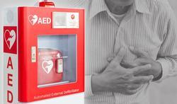 Rode Kruis verspreidt gratis online cursus reanimeren en eerste hulp (coronaproof)