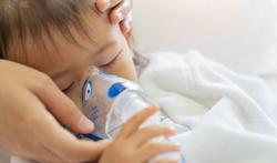 Heeft mijn kind astma?