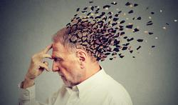 Tien signalen die kunnen wijzen op Alzheimer