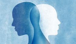 Bipolaire stoornis: 10 vragen beantwoord