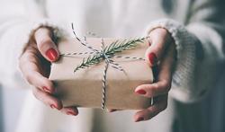 123_cadeau_kerst_geschenk_2019.jpg
