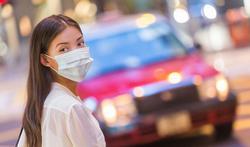 Mysterieuze ziekte maakt slachtoffers in China, Thailand en Japan