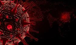 UZ Leuven onderzoekt wisselwerking kanker en COVID-19