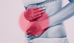 Wat zijn chronische inflammatoire darmziekten?