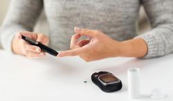 86 procent van de Vlamingen wil meer onderzoek naar diabetes