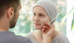 Infoavond: Seksualiteit en intimiteit bij kanker