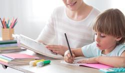 Logopedie: van spraakproblemen tot hulp bij leermoeilijkheden