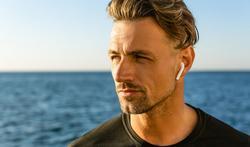 Wat is de impact van draadloze oortjes op ons gehoor?